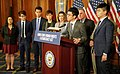 Nathan Law speaks at the US Capitol.jpg