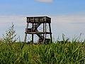 Nationaal Park De Alde Feanen. Locatie, It Wikelslân 06.JPG
