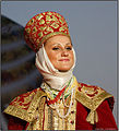National Costumes Show 13.jpg
