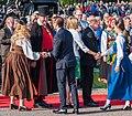 National Day of Sweden 2015 7857.jpg