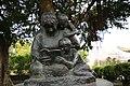 National Dr. Sun Yat-sen Memorial Hall 12.jpg