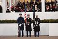 National Guardsmen support 57th Presidential Inaugural Parade 130121-Z-QU230-238.jpg