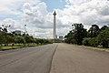 National Monument Jakarta Amelia Guo.JPG