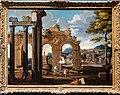 National Museum of Fine Arts, Stockholm, Sweden (48866321513).jpg