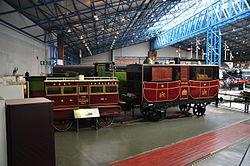 National Railway Museum (8890).jpg