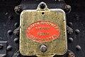 National Railway Museum - II - 18761432723.jpg