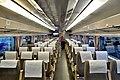 National Railway Museum - I - 15206764467.jpg