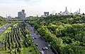 Nature Bridge and Parks, Tehran (28587616648).jpg