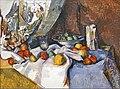 Nature morte aux pommes de Paul Cézanne (Fondation Louis Vuitton, Paris) (24674048328).jpg
