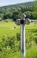 Naturpark Thal cassinam 63.jpg