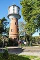 Nauen Wasserturm-01.jpg