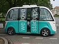 Navette autonome Vincennes P1100099.jpg