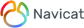 Navicat Premium v12.png
