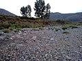 Navidhand new 472 - panoramio.jpg