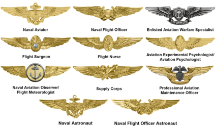 army helicopter pilot salary with Us Navy Engineering Insignias on Prince Harry Promoted Captain British Army Gets 7k Pay Rise as well Photo in addition Featurethe 10 Most Lucrative Offshore Platform Jobs 4521413 likewise Us Navy Engineering Insignias besides Drones Own Decisions Soon 156.