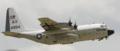 Navy C-130.png