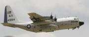 Navy C-130