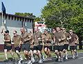 Navy Riverine Force's fifth birthday celebration 110525-N-MR305-060.jpg