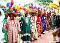Ndiche at Ofala Onitsha 20.jpg