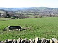 Near Hollinknoll, Chapel-en-le-Frith - geograph.org.uk - 1226193.jpg