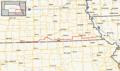 Nebraska Highway 8.png