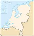Nederland-leeg-10-10-10.png