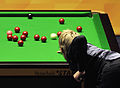 Neil Robertson at Snooker German Masters (DerHexer) 2013-02-02 14.jpg