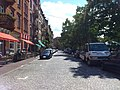 Nelkenstraße - panoramio.jpg