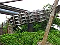 Nemesis at Alton Towers 122 (4756053575).jpg