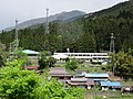 Neo elementary school.jpg