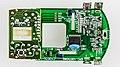 Neolec Airview Ball - controller-0217.jpg