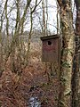 Nesting Box - geograph.org.uk - 643790.jpg