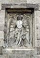 Netherlands-5019 - Poort Waerachtig Carving (12571494945).jpg