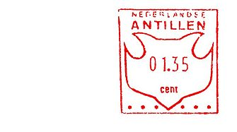 Netherlands Antilles stamp type A2B.jpg