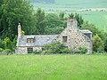 Netherton Farm - geograph.org.uk - 27251.jpg