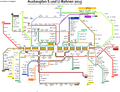Netzplan 2015.png