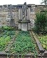 Neuer Katholischer Friedhof 02.jpg