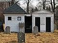 Neuer jüdischer Friedhof Wien.jpg