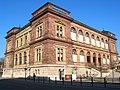 Neues Museum (ehem. Landesmuseum) - panoramio.jpg