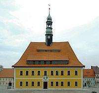Neustadt Sachsen Rathaus.JPG