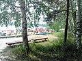 Nevyanskiy r-n, Sverdlovskaya oblast', Russia - panoramio (80).jpg