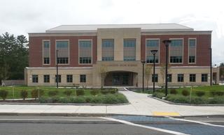 Wilmington High School (Massachusetts)