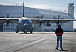 New AC-130J completes first test flight 140131-F-PT591-002.jpg