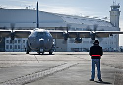 New AC-130J completes first test flight 140131-F-PT591-002.jpg