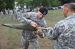 New Army Reserve movement control battalion traces lineage to World War II 010913-A-RO653-002.jpg