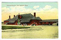 New Bedford station 1914 postcard.jpg