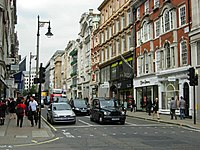 New Bond Street, Mayfair - geograph.org.uk - 966302.jpg