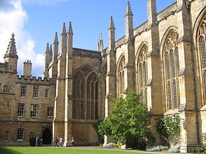 New College Oxford chapel.jpg