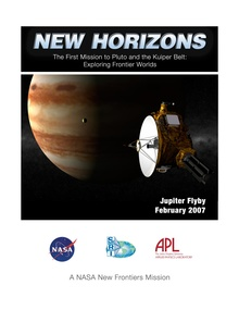New Horizons Jupiter Flyby Press Kit.pdf