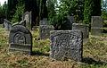 New Jewish cemetery Skierniewice IMGP7280.jpg